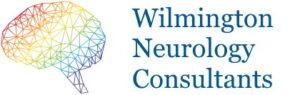 Wilmington Neurology Consultants