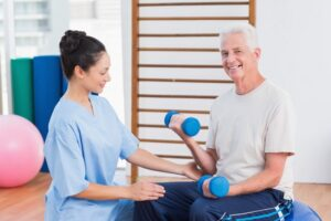 Tremor and Movement Disorders